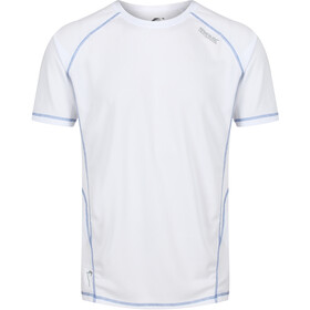 Regatta Virda II T-Shirt Men white